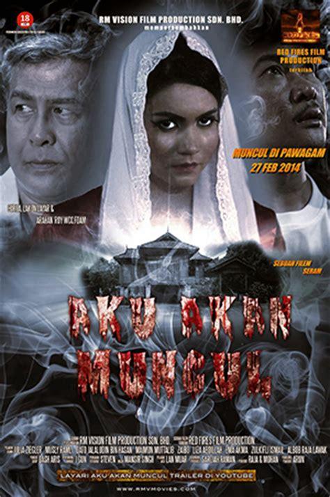 sinopsis film noah nabi nuh watch free dvd movies online tonton aku akan muncul 2014 full movie myjojo net
