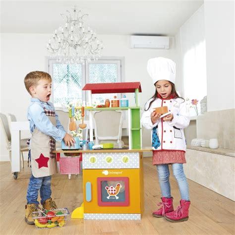imaginarium cucina legno cucina di legno con accessori fresh farm dual kitchen