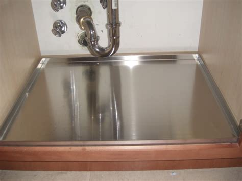 kitchen sink cabinet tray the sink trays san francisco by kitchen