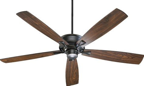 transitional ceiling fans with lights quorum lighting 42705 alton 70 quot transitional ceiling fan
