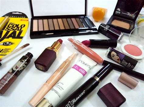 Maybelline Make Up Kit maybelline bridal makeup kit www pixshark images