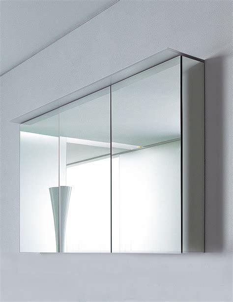 duravit delos 3 doors mirror cabinet dl754300000