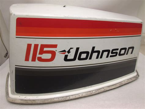 115 hp johnson outboard motor for sale used 115 hp outboard motors for sale two stroke outboard