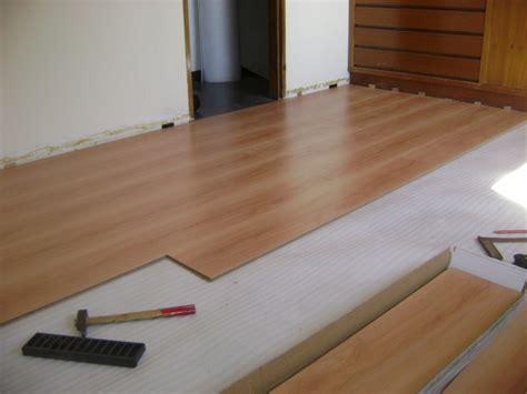 pisos de al como instalar un piso flotante