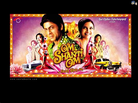 film india om shanti om bahasa indonesia indian movies images om shanti om hd wallpaper and