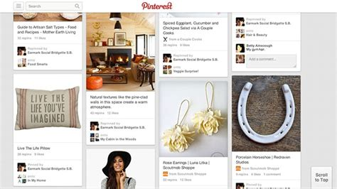 pin by rajkumar on latest technology updates pinterest pinterest readies for its big ad business rollout with