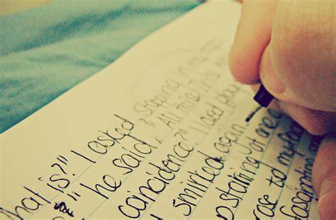 Writes Essay For You by Ecrire Un Et Se Faire Publier