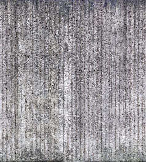Home Decor Murals Cast Concrete