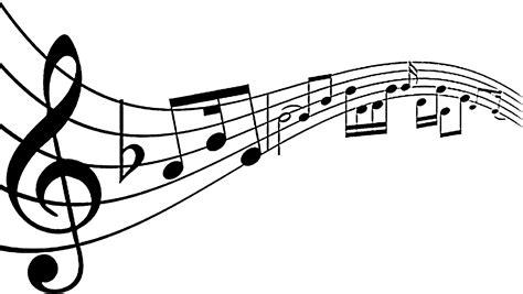 Mendengarkan Musik 7 alasan kamu patut mendengarkan musik saat olahraga
