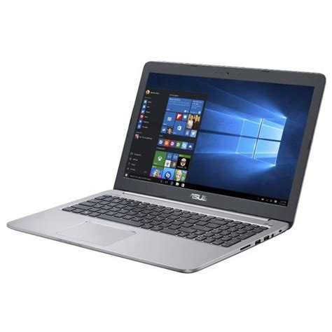 driver asus asus k501ux download drivers and specs driversfree org