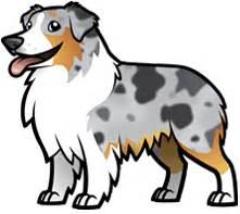 American staffordshire terrier australian cattle dog australian kelpie