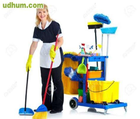 busco trabajo para limpieza de oficinas busco trabajo urgente de limpieza 2