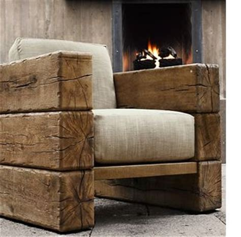 Diy Recliner Chair by Amazing Diy Furniture Projects 4 1 Diy Home Creative