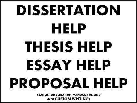 thesis proofreading uk essay proofreading uk buycustomwing x fc2