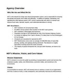 affirmative template sle affirmative plan 9 documents in pdf
