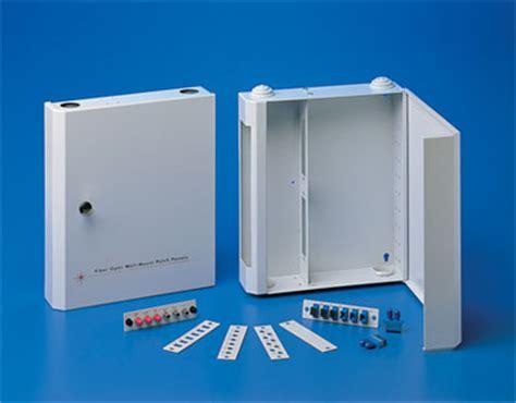 cassetti ottici cassetto box ottico