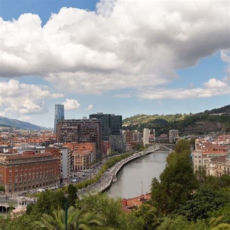 best hotels bilbao the 30 best hotels places to stay in bilbao spain