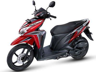 honda vario  sale price list   philippines june