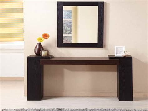 ikea entry table furniture modern ikea console table mirrored entry table