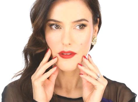 eyeliner tutorial lisa eldridge best make up tutorial for any occasion per my