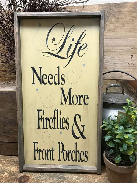25 best ideas about library signs on pinterest school library decor my poster wall and best 25 patio signs ideas on pinterest porch signs