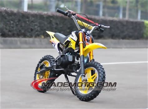 80cc motocross bikes for sale 38 buy 80cc dirt bike 80cc dirt bikes 50cc air