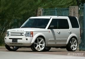custom land rover lr3 2 custom land rover lr3s list of modified cars tuning