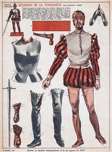 billiken origin uniformes de la historia argentina de billiken ciencia y