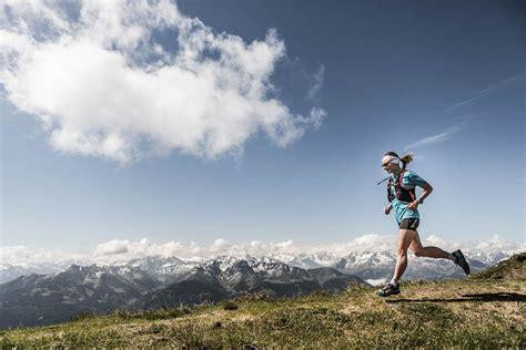 run it on running runners trail running running hochk 246 nig region
