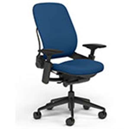 chairs anti gravity recliners massage chairs office