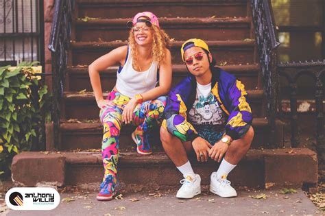 90s Hip Hop Fashion Pictures to Pin on Pinterest   PinsDaddy