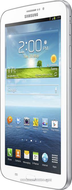 Samsung Galaxy Tab 3 7 0 P3200 16gb samsung galaxy tab 3 7 0 p3200 16gb accessories