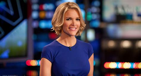 nbc news foxs news and the she on pinterest megyn kelly leaves fox for nbc news