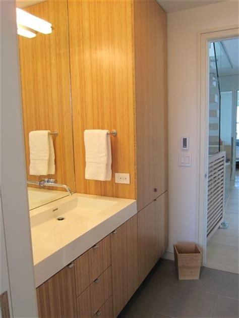 bamboo bathroom ideas bamboo bathroom home decor community pinterest