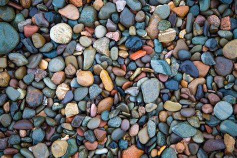 with stones sea free stock photo domain pictures