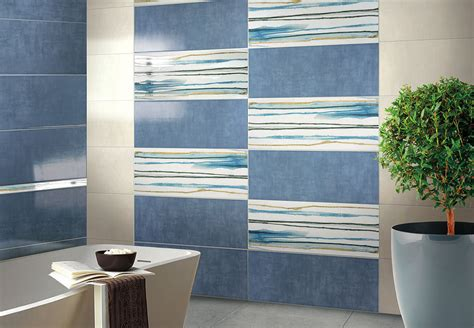 Wall Color Ideas For Bathroom 25 X 75 Colors