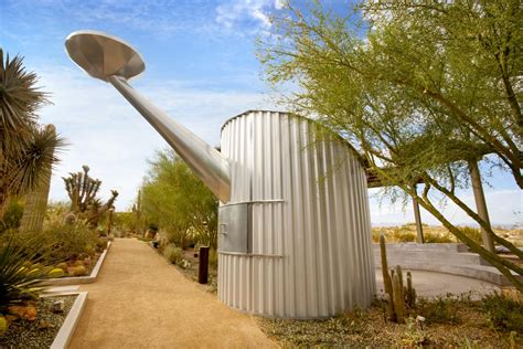 springs preserve lights program perspective illuminating springs preserve