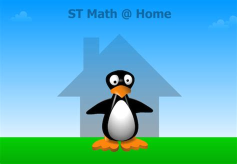 St Math | st math ready to go full scale getting smart by getting