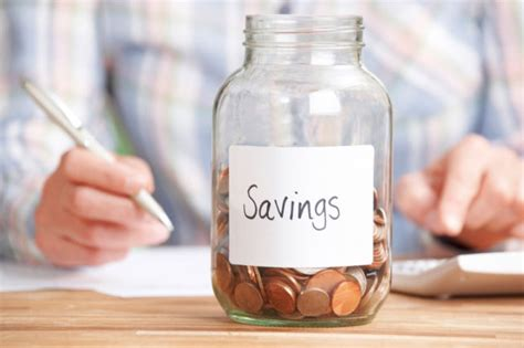 highest interest rate savings how to earn 11 79 interest from fixed deposit schemes