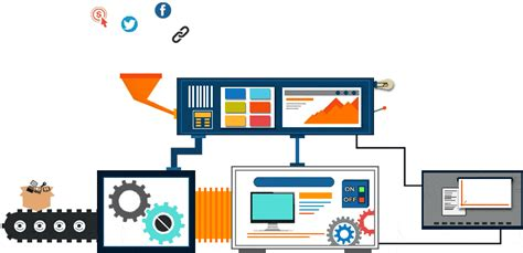 best seo company in the world best seo company in noida delhi india websolutions