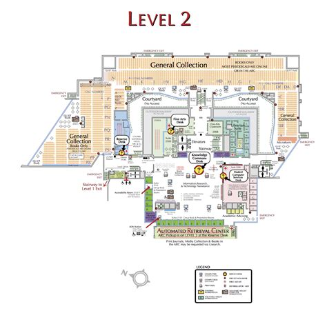 world cus help desk lsu cus map lsu help desk location 28 images walk in
