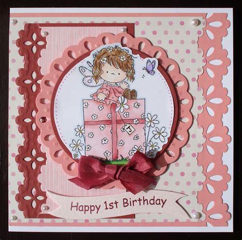 kaardvark happy 1st birthday