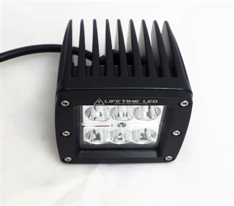 3 inch led lights 3 inch square led light 30 watt led lights led light