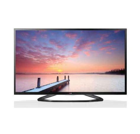 Promo Tv Led Lg tv led 127 cm lg 50la660 pas cher prix promo auchan 799 00 ttc televiseur pas cher