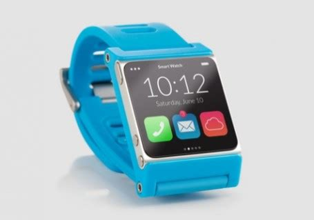 wearable banking on the way | pymnts.com