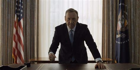 house of cards prep for house of cards return with these political shows