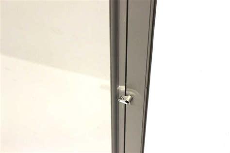 Satin Glass Shower Door 31 Quot X 61 Quot Pivot Shower Door With Clear Glass Satin