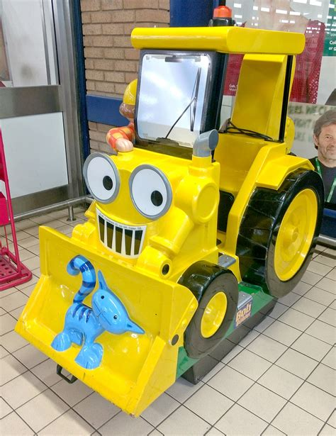 bob the boat that rocked list of bob the builder characters wikipedia