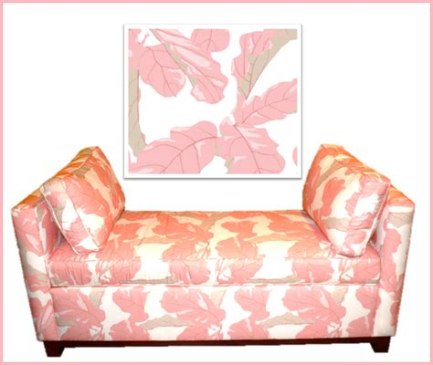 i want to donate my couch bijou and boheme fabric fabulousness