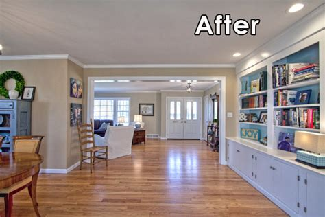 ranch home makeover mosby building